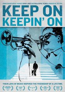 2-14-2015KeepOnKeepinOn