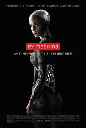 4-25-2015ExMachina