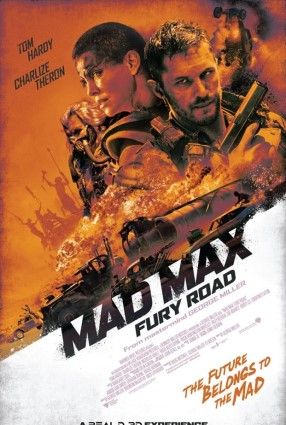 5-17-2015MadMaxFuryRoad