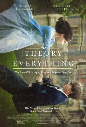 Stakes14TheoryofEverything