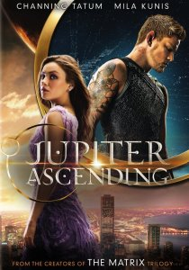 8-1-2015JupiterAscending