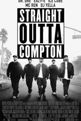 8-15-2015StraightOuttaCompton