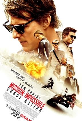 8-2-2015MissionImpossibleRougeNation