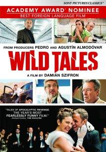 8-23-2015WildTales