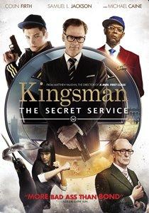 8-26-2015KingsmanTheSecretService
