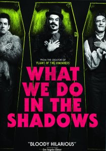 9-1-2015WhatWeDoIntheShadows