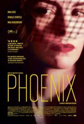 9-13-2015Phoenix