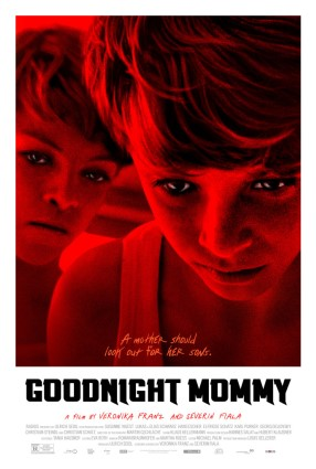10-11-2015GoodnightMommy