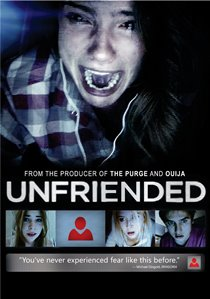 10-14-2015Unfriended