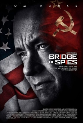 10-17-2015BridgeofSpies