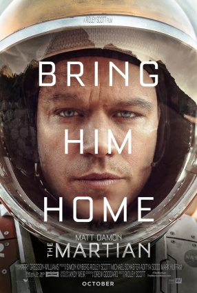 10-3-2015TheMartian