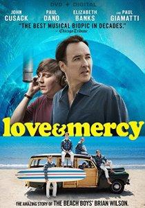 11-25-2015Love&Mercy