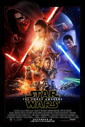 12-17-2015StarWarsTheForceAwakens