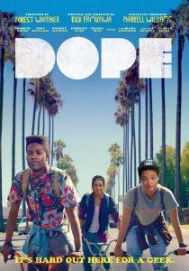 12-9-2015Dope