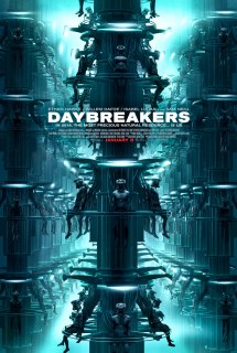 Stakes10Daybreakers