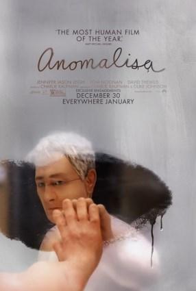 1-10-2016Anomalisa
