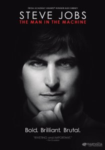 1-5-2016SteveJobsTheManinThe Machine