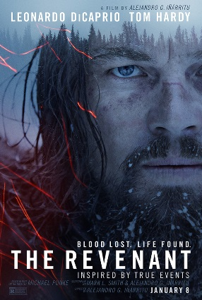 1-9-2016TheRevenant