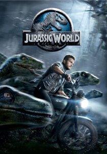 12-18-2015JurassicWorld