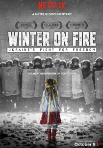 2-21-2016WinteronFire