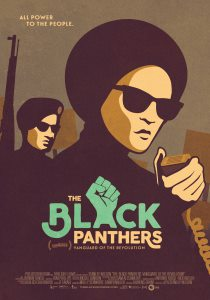 2-22-2016BlackPanthersVanguardoftheRevolution