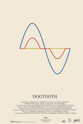 Stakes10Dogtooth