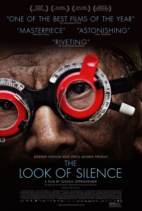 Stakes15LookofSilence