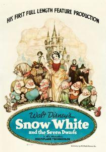 1937 Snow White