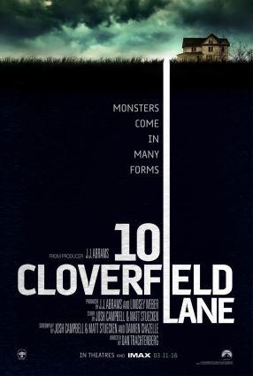 3-12-201610CloverfieldLand