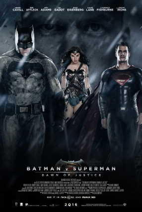 3-26-2016BatmanvSuperman