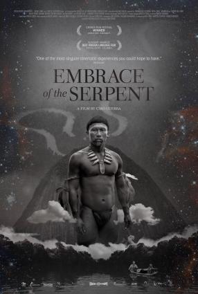 4-2-2016EmbraceOfTheSerpent