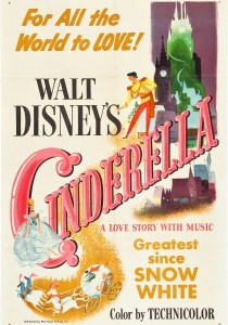 1950Cinderella