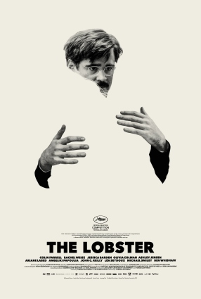 5-22-2016TheLobster
