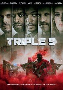 7-11-2016Triple9