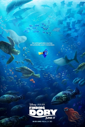 7-16-2016FindingDory