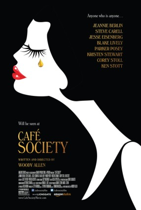 7-24-2016CafeSociety