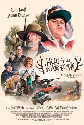 8-4-2016HuntfortheWilderpeople
