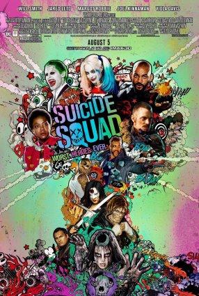 8-9-2016SuicideSquad