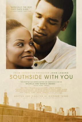 9-4-2016SouthsideWithYou