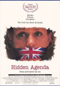 KLHiddenAgenda