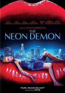 10-13-2016NeonDemon