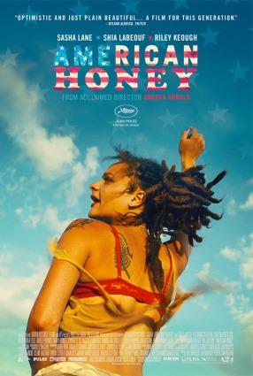 10-15-2016AmericanHoney