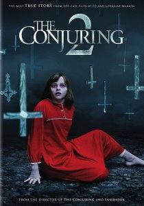 10-16-2016Conjuring2