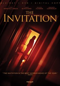 10-25-2016TheInvitation