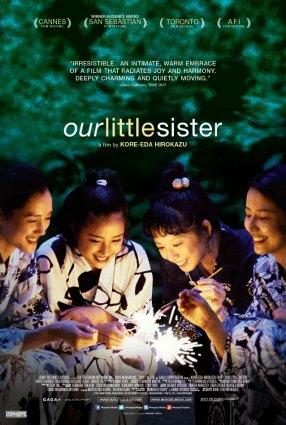 9-17-2016OurLittleSister