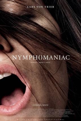 Stake14Nymphomaniac