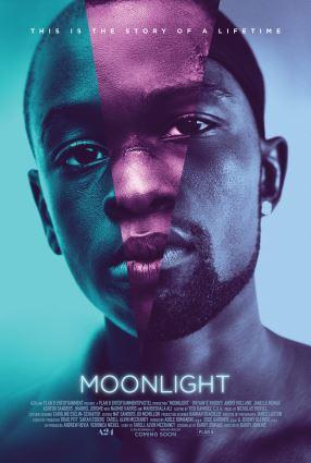 11-5-2016Moonlight