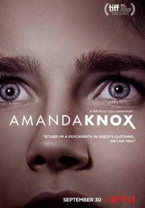 10-26-2016AmandaKnox