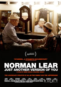 10-28-2016NormanLearAnotherVersionofYou