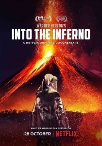 10-30-2016IntotheInferno